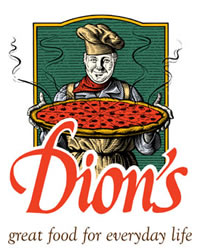 dions_logo