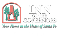 Inn of the Governors