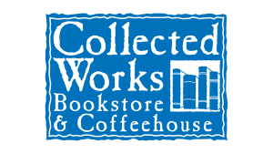 collected-works-logo